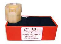 Модуль зажигания DZE IGNITION MODULE HONDA TRX 400 SPORTRAX (99-04)