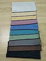 Римские шторы модель Лайн ткань Блэкаут Эклипс, фото 1
