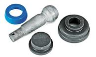 Ремкомплекты наконечников рулевых тяг