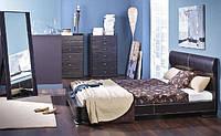 Спальня Art Line