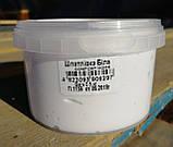 Шпатлевка акриловая универсальная Comfort Home 0.25 кг. (дуб), фото 2