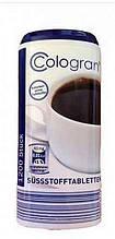 Заменитель сахара Cologran 1200 шт = 72 г