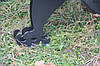 """Булерьян с конвекцией """"Рождественская"""" + вторичный дожиг печных газов, сталь 4-8 мм - Фото"""