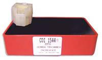 Модуль зажигания DZE HONDA TRX 300 EX (93-06)