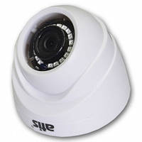 MHD видеокамера Atis AMVD-1MVFIR-30W/2.8-12 Pro