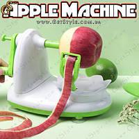 """Яблокочистка - """"Apple Machine"""", фото 1"""