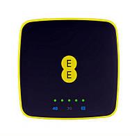 3G/4G LTE WI-FI роутер Alcatel EE40, фото 1