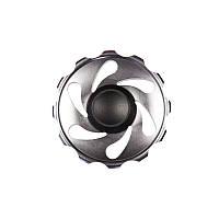 Спиннер MT-2 Metal Черный