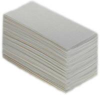 Бумажные полотенца ЕКО+ V-сложения 150шт 2слоя 23*21см 150111