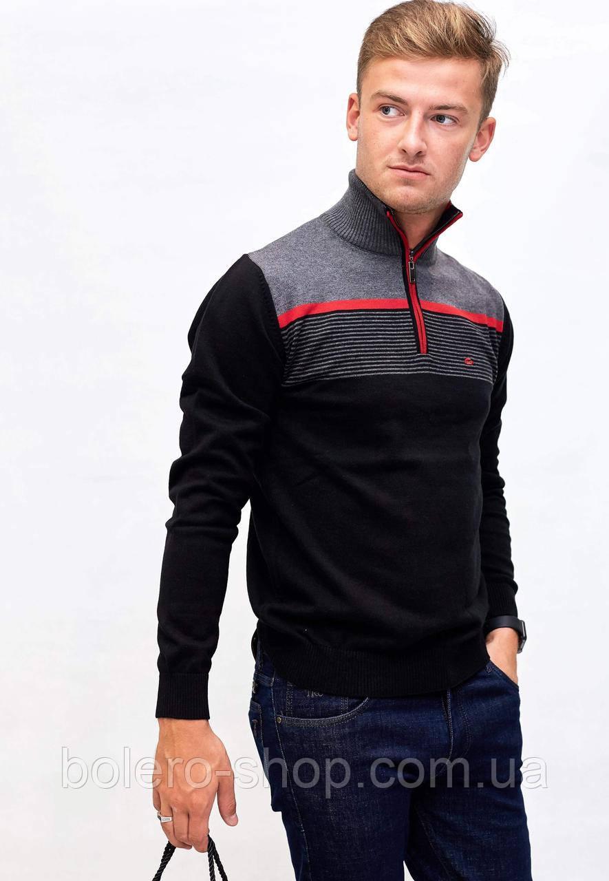 Мужской свитер  Greenberg