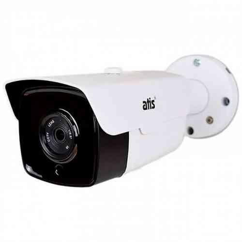 MHD видеокамера Atis AMW-1MIR-20W/2.8Lite