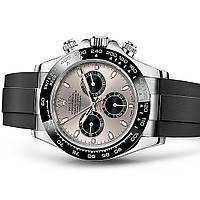 Купить мужские наручные часы ролекс копию samsung galaxy