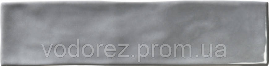 Плитка для стен KEZMA GRIS 7,5x30
