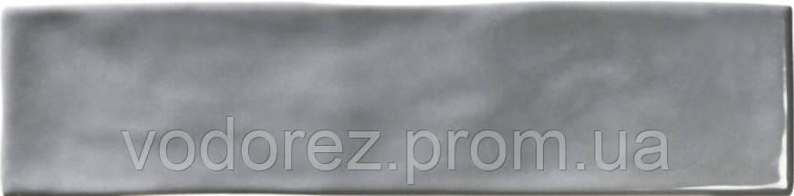 Плитка для стен KEZMA GRIS 7,5x30, фото 2