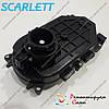 Редуктор для мясорубки Scarlett SC-MG45S43