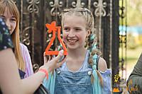 Детский день Рождения. Идеи на 12 лет от Склянка мрiй