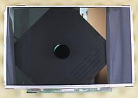 """13.3"""" 1280x800 led 30pin lvds матрица B133EW06 V.0 глянцевая HP DV3000 KPI38598"""