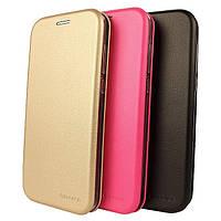 Чехол-книжка G-Case Fashion для Xiaomi Mi A2 / Mi 6X (Сяоми (Ксиаоми, Хиаоми) Ми 6 икс)