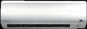 Настенные сплит-системы CARRIER 42UQV (инвертор)