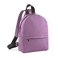 Рюкзак Fancy mini светло фиолетовый флай_склад, фото 1