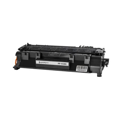 Картридж HP (CE280A) LJ M425dn PrintPro