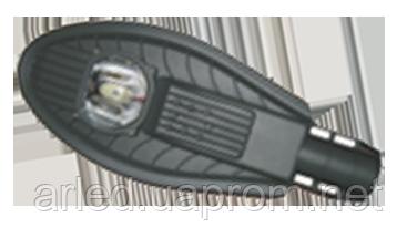 Светильник EVO - LED 30 Вт. А++ для уличного освещения, фото 3