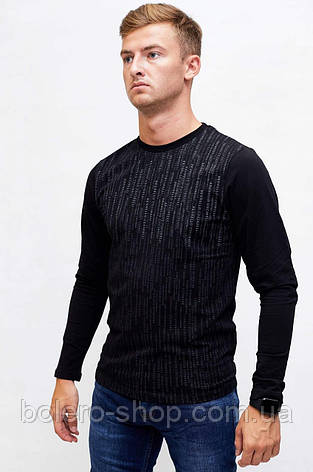 Батник свитер мужской Brunello Cucinelli , фото 2