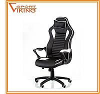 Кресло Special4You Nero Black/White