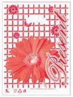 Пакет с прорезной ручкой «Миник №2»