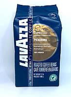 Кофе Lavazza Pienaroma 100% Arabica