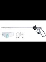 Стандартный (базовый) набор эндоскопических инструментов