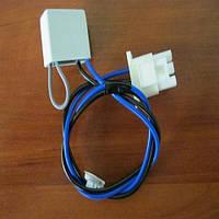 Реле тепловое с термовыключателем C00276886