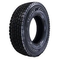 Шины грузовые AUFINE ADR3 315/80 R22.5 ведущая