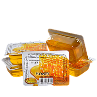 Мед в дипах 1,44кг 18г 1шт
