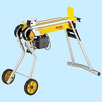 Электрический дровокол АL-KО KHS 5200 (2.2 кВт)