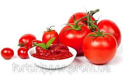 Отличия сортов помидоров для производства