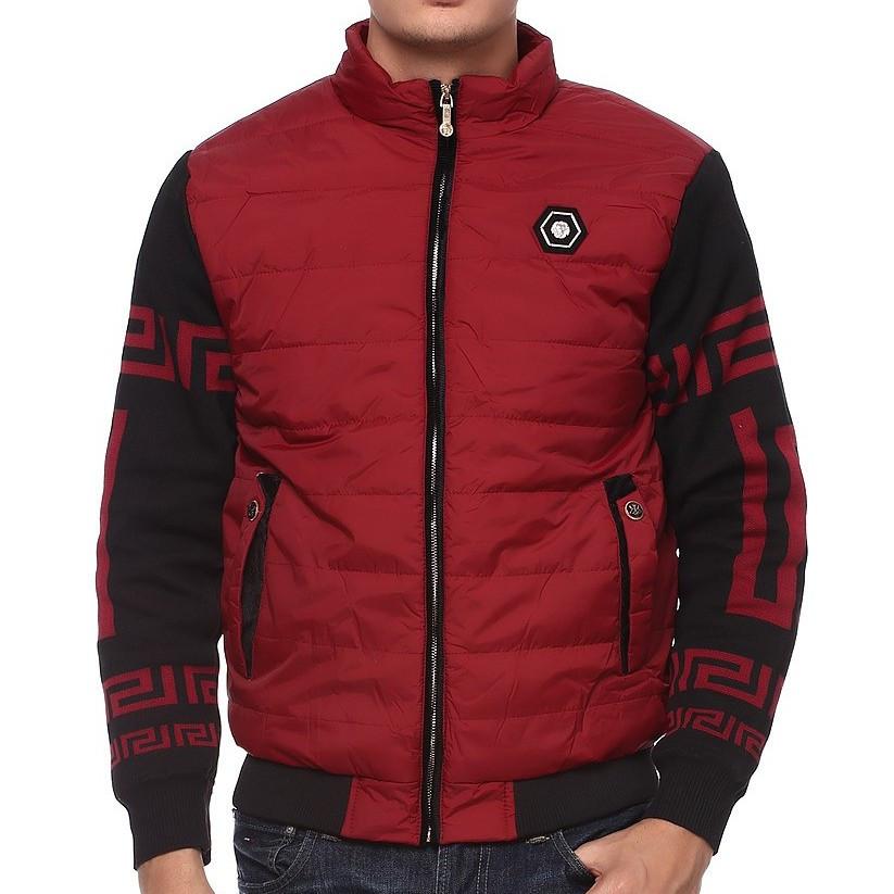 Мужская куртка CC6571