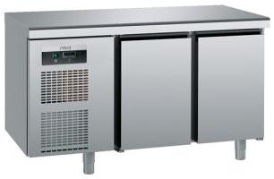 Холодильный стол Sagi Kueam, фото 2