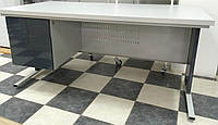 Стол письменный металлический Bim 232