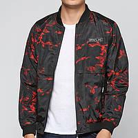 Мужская куртка СС-7834-35