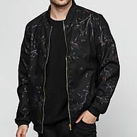 Мужская куртка СС-7847-00
