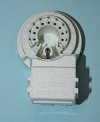 Панель для кінескопа GZS10-2-108