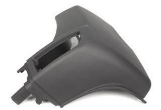 Клык бампера заднего (правый) (угол, накладка, рама) MB Sprinter/VW Crafter 06- (304029) SOLGY