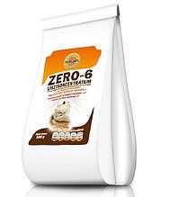Мука-концентрат Zero-6 0,5кг/упаковка