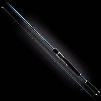 Спиннинг Favorite Laguna NEW LGS802МL, 2.4m 3-14g Fast