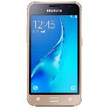 Samsung J120H Galaxy J1  2 сим,4,5 дюйма,4 ядра,8 Гб,5 Мп,2050 мА\ч. 2016 год., фото 6