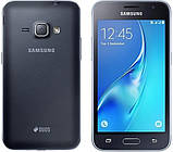Samsung J120H Galaxy J1  2 сим,4,5 дюйма,4 ядра,8 Гб,5 Мп,2050 мА\ч. 2016 год., фото 3