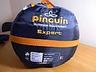 Спальный мешок Pinguin Expert, фото 6