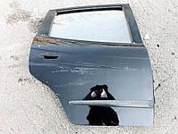 Дверь задняя правая Chevrolet Daewoo Tacuma, фото 1