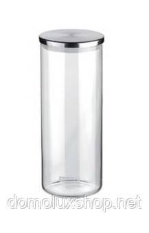 Tescoma Monti Емкость стекляная, 1,4 л (894824)
